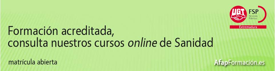 sanidad_2016_960x250.png